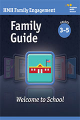 family-guide-3-5